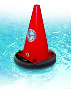 Poolguard Safety Buoy Alarm